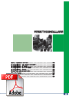 Länk för nedladdning av SPV Spintec Produktkatalog verktygshållare