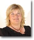 Madeleine Bergström - SPV Spintec AB