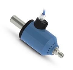 SPV Spintec hydraulchuck HCP+